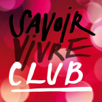 LQ_SavoirVivreClub_Label_85x85mm